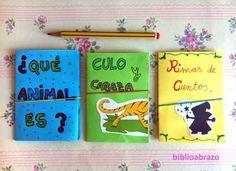minilibros2-001. En http://biblioabrazo.wordpress.com/2013/04/18/hacemos-mini-libros/