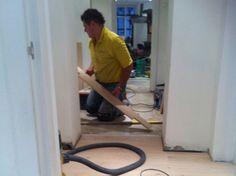 Handyman London, Handyman Central London, Handyman Services London, Handyman Fulham