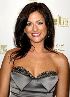 Bachelor: Where Are They Now?: Jillian Harris, The Bachelorette Season 5 (2009)