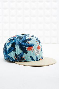 print caps