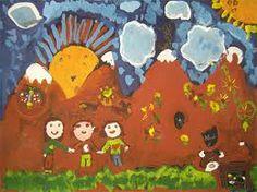 Psicoterapia Infantil: septiembre 2012