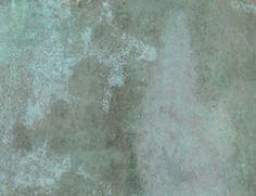 Stained Concrete Floor Texture With Stained Concrete Floor Texture Top Of The Concrete Slab