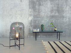 Galerie: Die schönsten Stehlampen