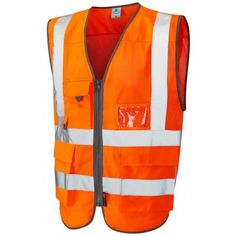 Home & Garden Shop For Cheap Oregon Chainsaw Trousers Jacket Hat Ppe Xxl Elegant Appearance