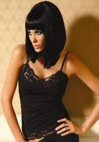#XLady #içgiyim #Atlet & #Fanila & #TShirt & Badi Modelleri  http://www.pijama.com.tr/atlet-ve-body/X-Lady/53-20