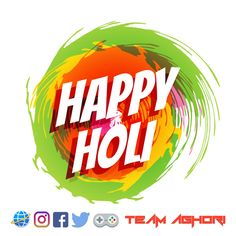 Holi Images Hd, Happy Holi Images, Vector Free Download, Free Vector Graphics, Vector Design, Color Splash, Free Design, Free Vector Downloads, Paint Splats