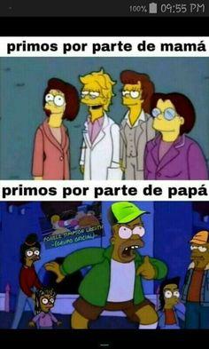 Funny V, Pinterest Memes, Spanish Memes, Quality Memes, Disney Memes, Best Memes, Funny Moments, Funny Photos, Comedy Central