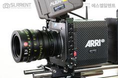✔ARRI ALEXA MINI와 LEICA SUMMICRON C의 만남! 에스엘알렌트에서 최고의 장비를 합리적인 가격에 만나보세요!  #SLRRENT #CINE #EQUIPMENT  #ARRI #ALEXAMINI #알렉사미니 #LEICA #라이카 #LEICASUMMICRONC #SUMMICRON #ProfessionalDigitalCinemaCamera #CinemaCameraRental #CINEMATOGRAPHY  #카메라대여_문화를_선도하는_기업 #에스엘알렌트 #SLRRENT #SLR렌트 #SLRRENT.com