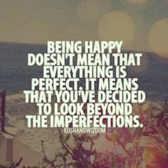 Happiness quote #happiness #quotes