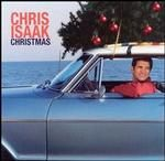 If you're going to invite a hipster recording artist into your home for Christmas, it may as well be Chris Isaak -- he's cool but he's also well-mannered, and can act sly enough for your thinks-she's-bohemian sister without scaring your Grandmother in the process. Like no small number of veteran recording artists, Isaak has cut an album of holiday tunes, cleverly called Chris Isaak Christmas, and while like most similar projects you get the sense that Chris didn't put quite the same amount…