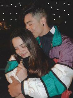 Boyfriend Goals, Future Boyfriend, Cute Couples Goals, Couple Goals, Bae, Disney Wallpaper, Relationship Goals, Editor, Instagram Story