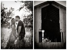country engagement pics