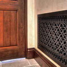 Panos Residence - traditional - bathroom - orange county - James Glover Residential & Interior Design