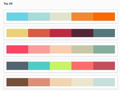 PLLTS Palettes Type In Your Color The PLTTS HEX Search