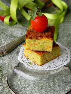 zucchini-bites-041 Zucchini Bites, Paste, Cheese, Food, Mascarpone, Zucchini Appetizers, Essen, Meals, Yemek