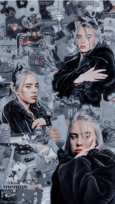Isnt it lovelyy billieeilishaesthetic Isnt it lovelyy Bear Wallpaper, Wallpaper Iphone Cute, Galaxy Wallpaper, Disney Wallpaper, Cartoon Wallpaper, Cute Wallpapers, Screen Wallpaper, Aesthetic Pastel Wallpaper, Aesthetic Backgrounds