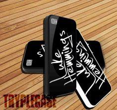 #iphone #case #cover #protector #iphone_case #plastic #design #custom #funny #cute #Luke_Hemmings