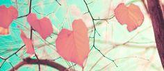 L'art d'aimer