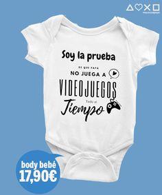 120 Ideas De Bebé En Camino En 2021 Bebé En Camino Frases Para Embarazadas Imagenes De Embarazo