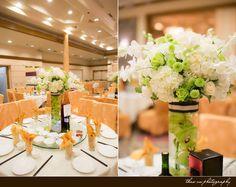 Kim & David Wedding - Thao Vu Photography