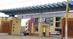 Noticias en Radio Onda Universitaria | Radio Onda Universitaria. La Radio Web de Portoviejo Ecuador