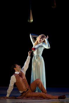 DIE KLUGE // L'HEURE ESPAGNOLE//Opern-Doppelabend, DIE KLUGE und L'HEURE ESPAGNOLE (Die Spanische Stunde) //L'HEURE ESPAGNOLE (Die Spanische Stunde)  Musikalische Komödie von Maurice Ravel // Dichtung von Franc-Nohain