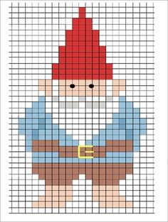 Brilliant Cross Stitch Embroidery Tips Ideas. Mesmerizing Cross Stitch Embroidery Tips Ideas. Counted Cross Stitch Patterns, Cross Stitch Charts, Cross Stitch Designs, Cross Stitch Embroidery, Tiny Cross Stitch, Hardanger Embroidery, Puzzle Photo, Broderie Simple, Perler Patterns