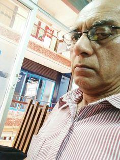 Advocate Jayaprakash Mallay Manjeri - Malappuram District