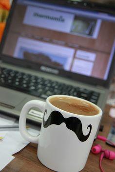 THERMOMIX: Cappuccino