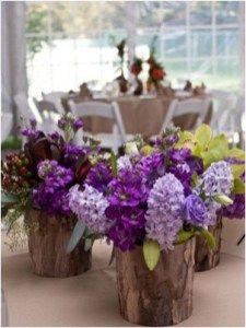 Wedding Centerpieces (101)