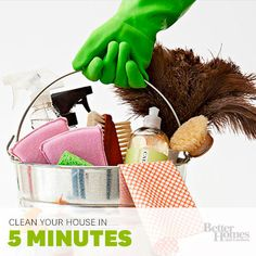 Holiday Housecleaning Made Easy  (thought you might find this article interesting!)  Focus on the progress not on the perfection.  Love you!  Mom