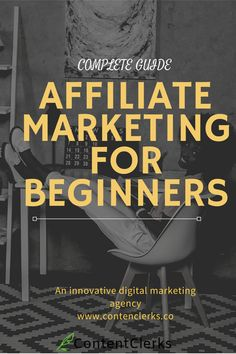 Get all the affiliate marketing tips for beginners in the article. #affiliatemarketing #digitalmarketing #affiliate #business #marketing #makemoneyonline #affiliatemarketingtips #entrepreneur #onlinebusiness #onlinemarketing #affiliatemarketer #money #affiliateprogram #motivation #workfromhome #makemoney #entrepreneurship #affiliatemarketingtraining #affiliatemarketingbusiness #success #networkmarketing #socialmediamarketing Affiliate Marketing, Online Marketing, Social Media Marketing, Digital Marketing, Business Marketing, Online Business, Make Money Online, How To Make Money, Does It Work