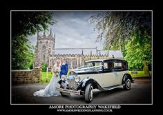 Amore Photography of Wakefield : Wedding Photography at Wentworth Castle Gardens Church Ceremony, Wedding Ceremony, Vintage Photography, Wedding Photography, Castle Gardens, Wakefield, Wedding Groom, Vintage Flowers, Wedding Season