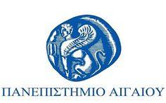 Επίσημη Προκήρυξη και διαδικασία εγγραφής στα Προγράμματα Ψυχικής και Κοινοτικής Υγείας του Πανεπιστημίου Αιγαίου