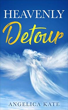 Buy Heavenly Detour by Angelica Kate and Read this Book on Kobo's Free Apps. Discover Kobo's Vast Collection of Ebooks and Audiobooks Today - Over 4 Million Titles! Romance Authors, Romance Books, Julie Wright, Book Of Life, This Book, Lynne Graham, Rachel Harris, Camp Rock, Like Mike
