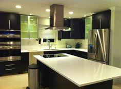 ikea black kitchen cabinets - Ikea Black Kitchen Cabinets