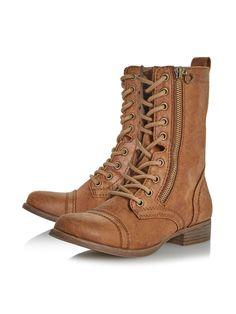 6824364d9 12 Best Vegan shoes images | Rocket dogs, Ankle, Ankle boots