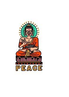Paz 4 Tattoo, Tattoo Drawings, Art Drawings, Posca Art, 8bit Art, Flash Art, Dope Art, Art Sketches, Art Inspo