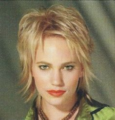 Google Image Result for http://pixiehaircuts.net/wp-content/uploads/2011/02/PixieHaircuts0009-287x300.jpg