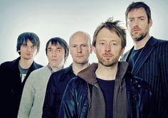 Radiohead - 28