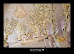 Lorena & Jaime's glamorous wedding, Ritz Carlton Half Moon Bay | San Francisco Wedding Photographer Blog - Geoff White Photography - Serving the Bay Area