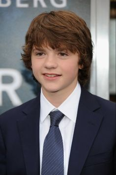 Joel Courtney for Todd Hewitt. Who's with me? Chaos Walking<>The Knife of Never Letting Go<>The Ask and The Answer<>Monsters of Men