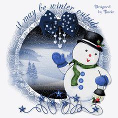23 Best Winter Time Images Frases Xmas Charlie Brown Snoopy