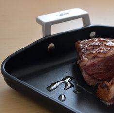Een Valira Bakplaat koop je snel en voordelig bij Cookinglife! Cooking Appliances, Herd, Griddles, Griddle Pan, Steak, Restaurants, Products, Planks, Cooking