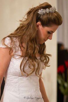 penteado-noiva-cabelo-comprido-(44)