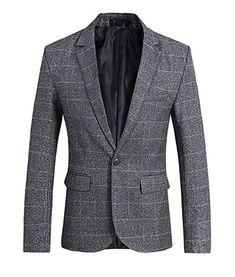 Christopher Slimfit #Blazer #Usajacket #Newarrivals #Thanksgivingsale #Thanksgiving #gifts #Pinterest #Partywear #Formalwear #TweedBlazer #Shopping