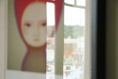 Chez Emilie et Guillaume, doux mélange de design et d'objets-souvenirs attachants, Montreuil | Parisianeast
