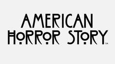 Wonder How Every Season of AMERICAN HORROR STORY is Connected?: Before FX's American Horror Story Season 6 premieres on… #Fx #Video
