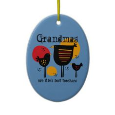 >>>Best          Grandma Life's Best Teacher Ornament           Grandma Life's Best Teacher Ornament lowest price for you. In addition you can compare price with another store and read helpful reviews. BuyReview          Grandma Life's Best Teacher Ornament Review from Associate...Cleck See More >>> http://www.zazzle.com/grandma_lifes_best_teacher_ornament-175502389561620717?rf=238627982471231924&zbar=1&tc=terrest