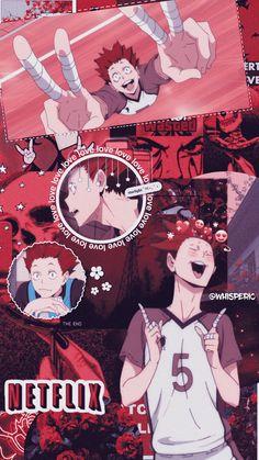 Tendou Satori Lock Screen/Wallpaper